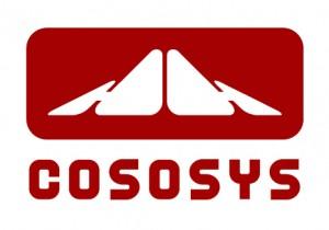 CoSoSys-Company-Logo
