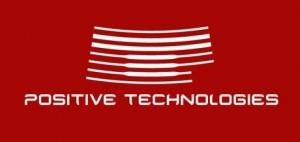 positive tecnologies
