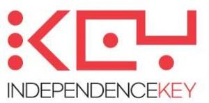 idipendencekey-logo1